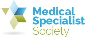 Medical Specialist Society